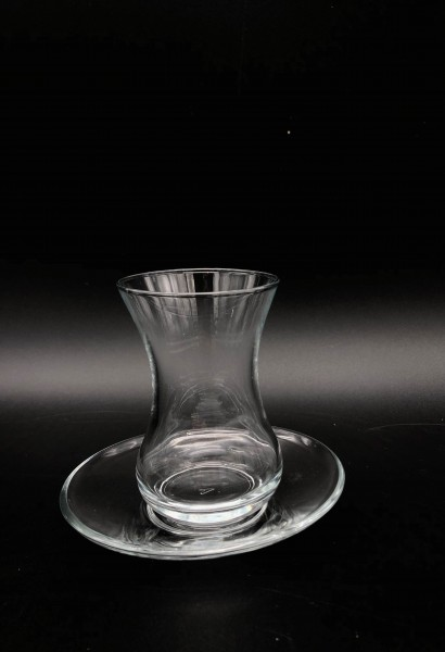 Lav Demet Teeglas-Set
