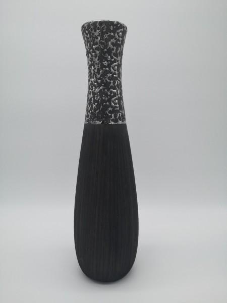 P Germany Vase