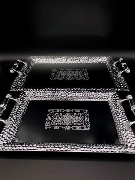 Roland Tablett Set