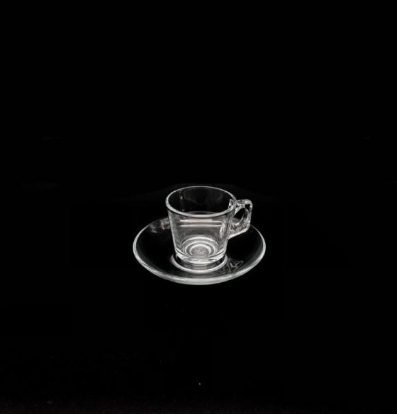 Pasabahce Espresso-Set