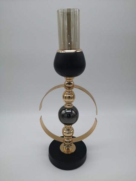 Schäfer Kerzenständer 41cm
